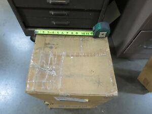 Copeland, ZR22K3PFV830, Scroll Compressor, 208-230 V, 1 PH, 1 3/4 HP, R22