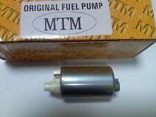 fuel pump KAWASAKI ER-6N ER6 NINJA 650 2012-2013 49040-0706 UC-T35KU64 ER650ECF