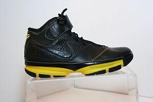 027f6e0c485 Nike Zoom Kobe 2 II Carpe Diem Sneaker  06 Mamba Multi Men 12 ...