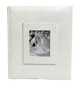 white wedding photo album - Madran kaptanband co