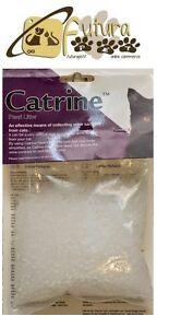Kruuse Catrine Kit Raccolta Urine Esami X Gatti Gatto Ebay