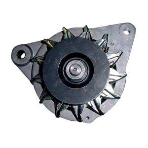 Alternator-fits-Mahindra-Models-Listed-Below-000013086P04-005557754R91-40001C01