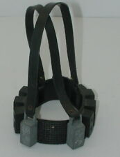Vintage Hasbro GI Joe Weight Dive Belt GI246 GI0917