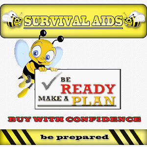 survivalaids