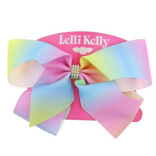 Lelli Kelly 7896 colourisimma bronze Baskets Avec modifiable Bretelles /& Pince à cheveux