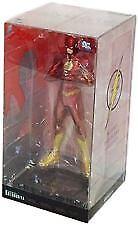 Kotobukiya The Flash New 52  DC Comics  ArtFX + Statue