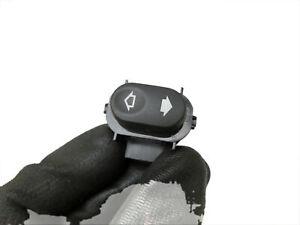 Fensterheberschalter-Schalter-Rechts-Hinten-fuer-Jaguar-S-Type-04-06-132TKM
