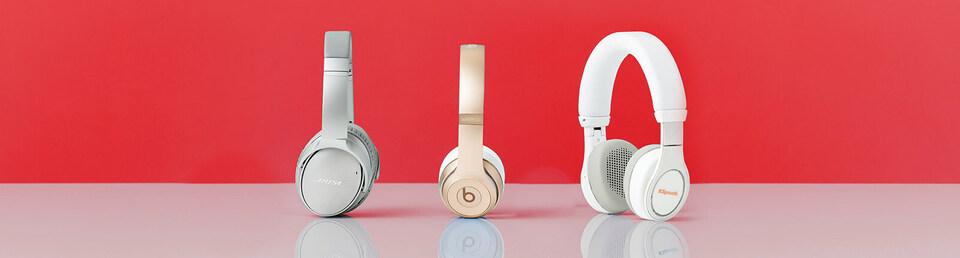 Disfrútalas - Música para tus oídos