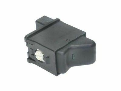 For 1997 2001 Jeep Cherokee Fog Light Switch Smp 49322mh