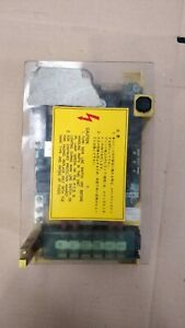 Input-Unit-Fanuc-A14B-0076-B001