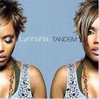 Tandem by Lynnsha (CD, Oct-2005, Warner Bros.)