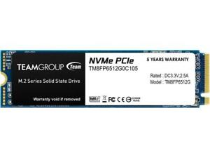 Team-Group-MP33-M-2-2280-512GB-PCIe-3-0-x4-with-NVMe-1-3-3D-NAND-Internal-Solid