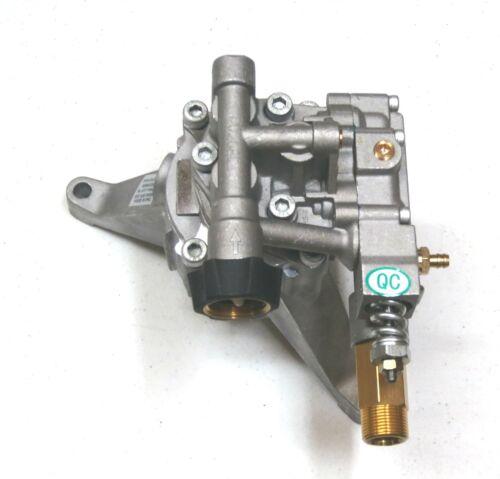 2800 psi Power Pressure Washer Water Pump for Generac 580.768020 /& 580.768210