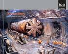 The Contractors: The Story of British Civil Engineering Contractors by Mike Chrimes, Hugh Ferguson (Hardback, 2013)