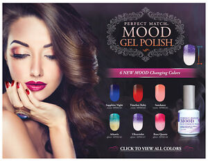 LeChat-MOOD-Changing-Gel-Polish-Pick-Any-01-48