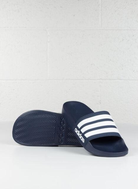adidas adilette aqua scarpe da spiaggia e piscina unisex adulto