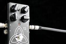 TC Electronic T2 Reverb