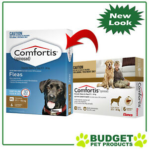Comfortis-For-Dogs-27-1-54kg-Brown-6-tablets