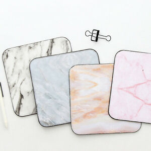 Square-Mouse-Laptop-Computer-Pattern-Marble-Mouse-Pad-Gaming-Desktop-Mousepad