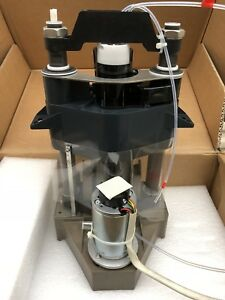 Image Is Loading New Genuine Oem Melitta Cafina Ct8 Coffee Machine