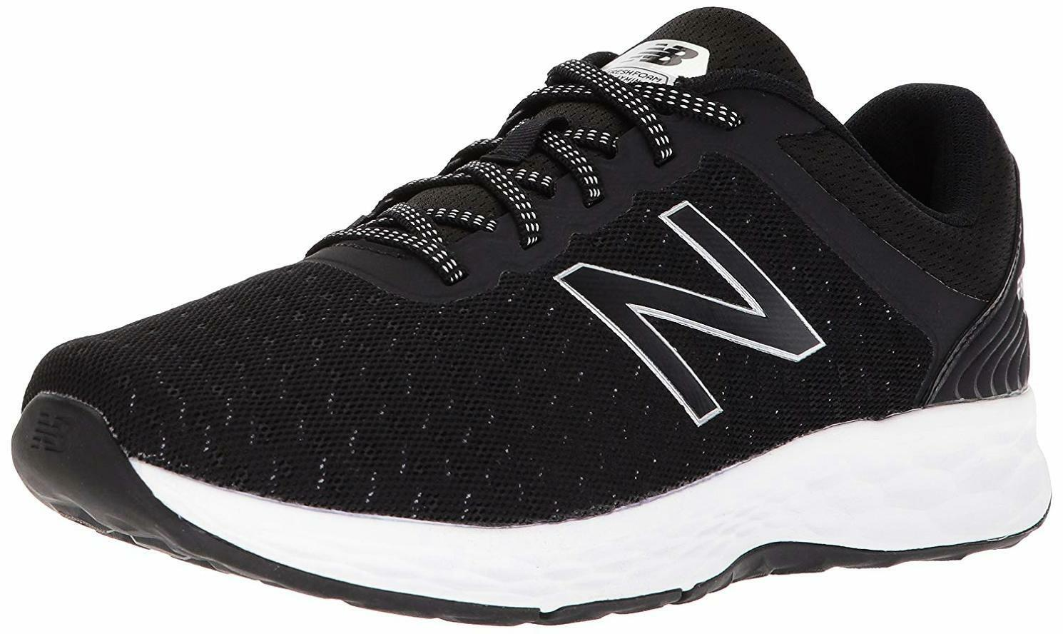 New Balance Men's Fresh Foam Kaymin V1 Running shoes - Choose SZ color