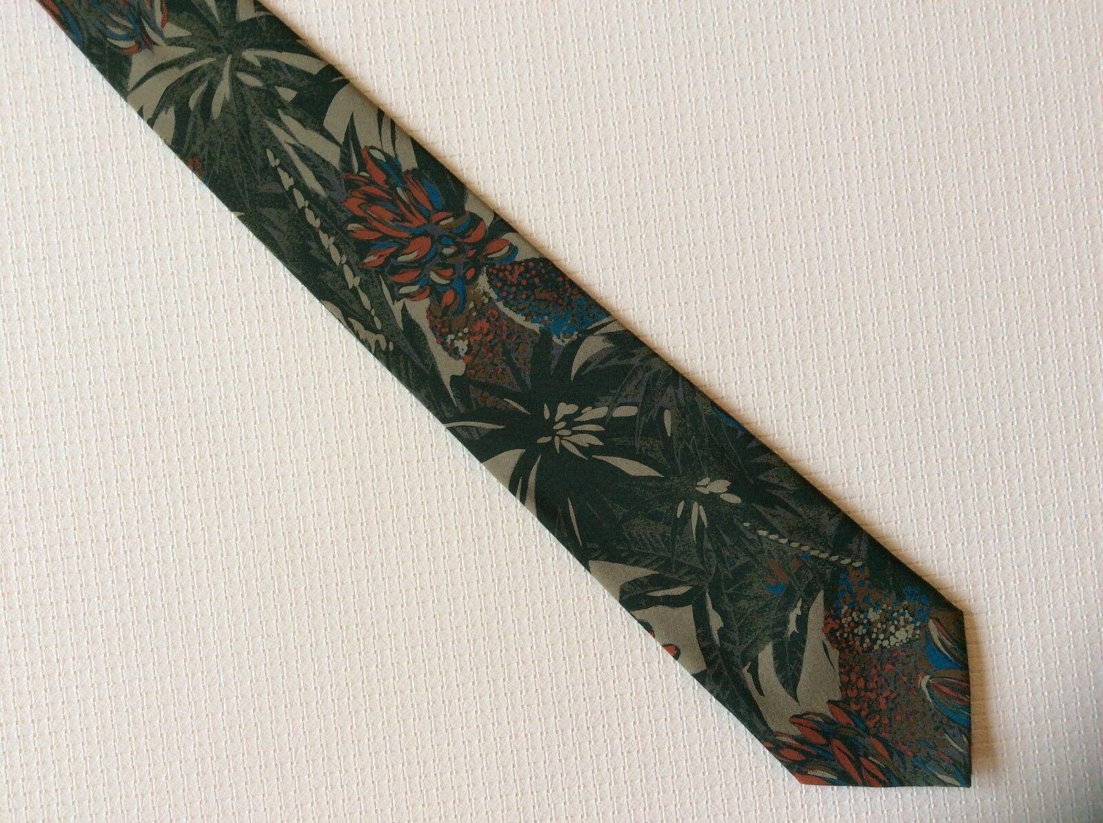 + + Tie Silk + + 10
