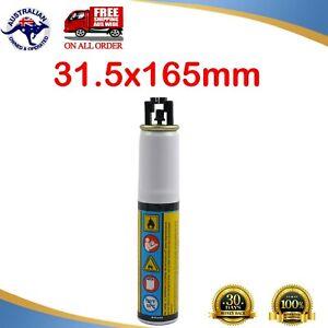 Gas Fuel Cell For Paslode 6v 1 5ah Impulse Im90i Battery