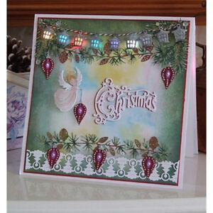 Merry-Christmas-Border-Metal-Cutting-Dies-For-Scrapbooking-Card-Xmas-DecBBTRFR