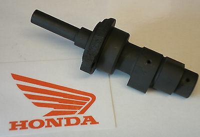 Chokezug Honda XL 125//185 S