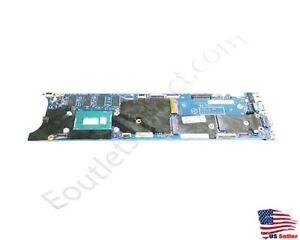 00HN757 Lenovo ThinkPad X1 Carbon 8GB Laptop Motherboard w//Intel i7-4600U 2.1GHz CPU
