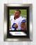 DAK-Prescott-Dallas-Cowboys-A4-signe-monte-Photographie-Choix-de-cadre miniature 4