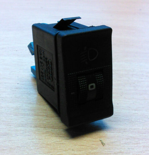 Audi 80//B4 100//C4 schalter LWR 4A0941301 switch headlight range control
