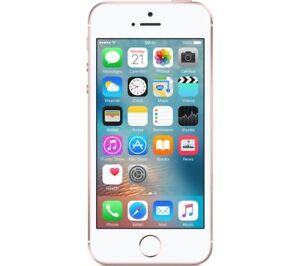apple iphone se 32gb vs sony experia xa1