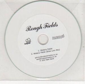 EJ257-Rough-Fields-Watery-Fable-DJ-CD