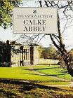 Calke Abbey by H. M. Colvin (Paperback, 1989)
