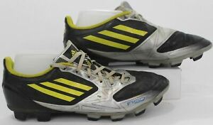 ADIDAS-F50-ADIZERO-LEATHER-TRX-FG-MESSI-SOCCER-CLEATS-BLACK-LIME-SILVER-MENS-7