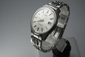 Vintage-1965-JAPAN-SEIKO-SEIKOMATIC-R-8305-9010-30Jewels-Automatic