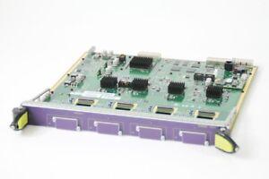 Extreme-Networks-41611-10g4x-Interruptor-BlackDiamond-8800-4-puertos-10gbase-x