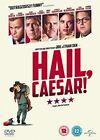 Hail Caesar 5053083068851 With George Clooney DVD Region 2