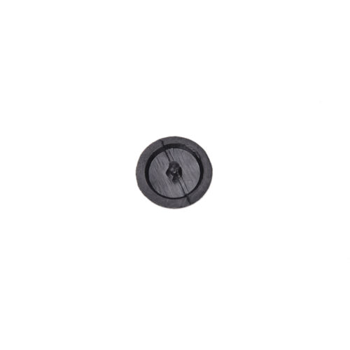 Special Plastic Universal Seat Belt Holder S Buckle Stop Button Fastene SP