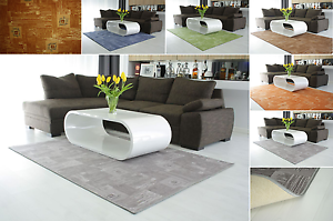 Teppich teppichboden bravissimo wohnzimmer flur for Teppichboden jugendzimmer