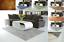 Teppich-Teppichboden-Bravissimo-Wohnzimmer-Flur-Jugendzimmer-kurzflor-meterware