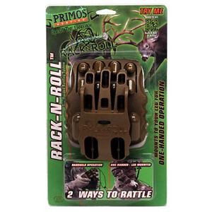 Primos-Hunting-Rack-N-Roll-Fighting-Mature-Bucks-Deer-Call-771
