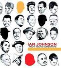 Ian Johnson: I Know You're Somewhere by Ian Johnson (Hardback, 2013)
