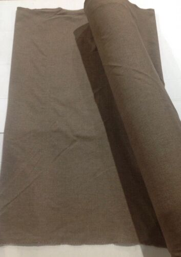"/""SONORA SADDLE CARAMEL Upholstery Fabric Indoor//Outdoor Material by Yard or Bolt"