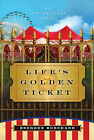 Life's Golden Ticket: An Inspirational Novel by Brendon Burchard (Paperback, 2007)