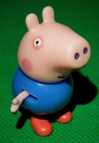 Choisissez 1 divers Peppa Pig remplacement rechange personnages e