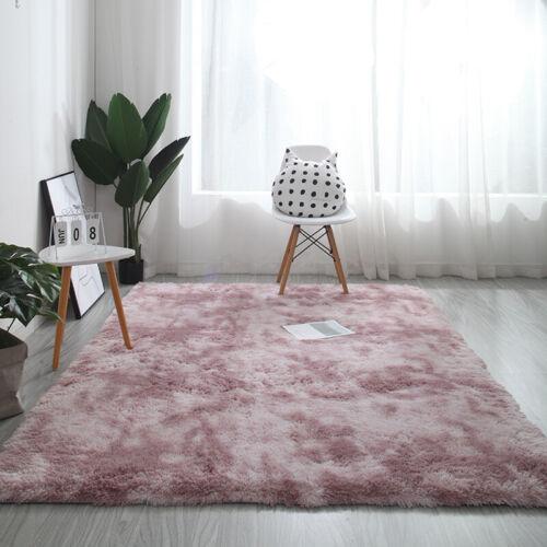 Flauschigen Kunstpelz Schaffell Teppich großen Boden Teppich Teppiche 200*300 CM