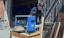Indexbild 4 - Scheppach Dickenhobel PLM1800 Hobelmaschine Bretter Balken Hobel 5Jahre Garantie