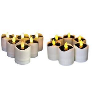 6-Pcs-ETanche-un-L-039-eNergie-Solaire-Scintillement-Led-Sans-Flamme-Bougie-Bou-Z5I1